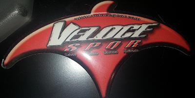 D Decals Portland Oregon Custom Stickers Loud Art Signs Graphics - Custom vinyl decals portland oregon